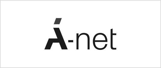 A-net
