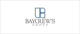 BAYCREWS GROUP